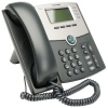 CISCO SPA303-G2 TELEFON VOIP